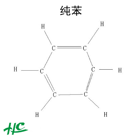 【百联大宗芳烃】纯苯及下游周报(20180319)